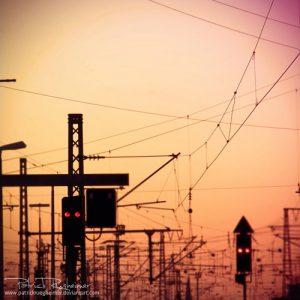 energia-dla-firm