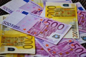 ceny-pradu-w-europie