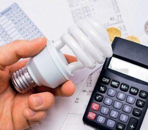 Oszczędności na energii elektrycznej w domu?