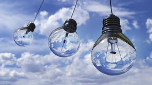 zmiana-sprzedawcy-energii