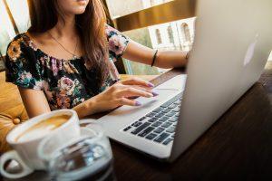 oplacenie-rachunkow-przez-internet