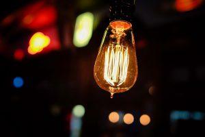 oswietlenie-energooszczedne