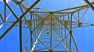 linie-energetyczne